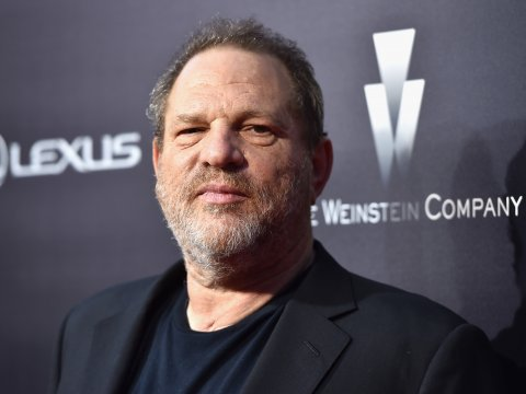 harvey-weinstein-serious